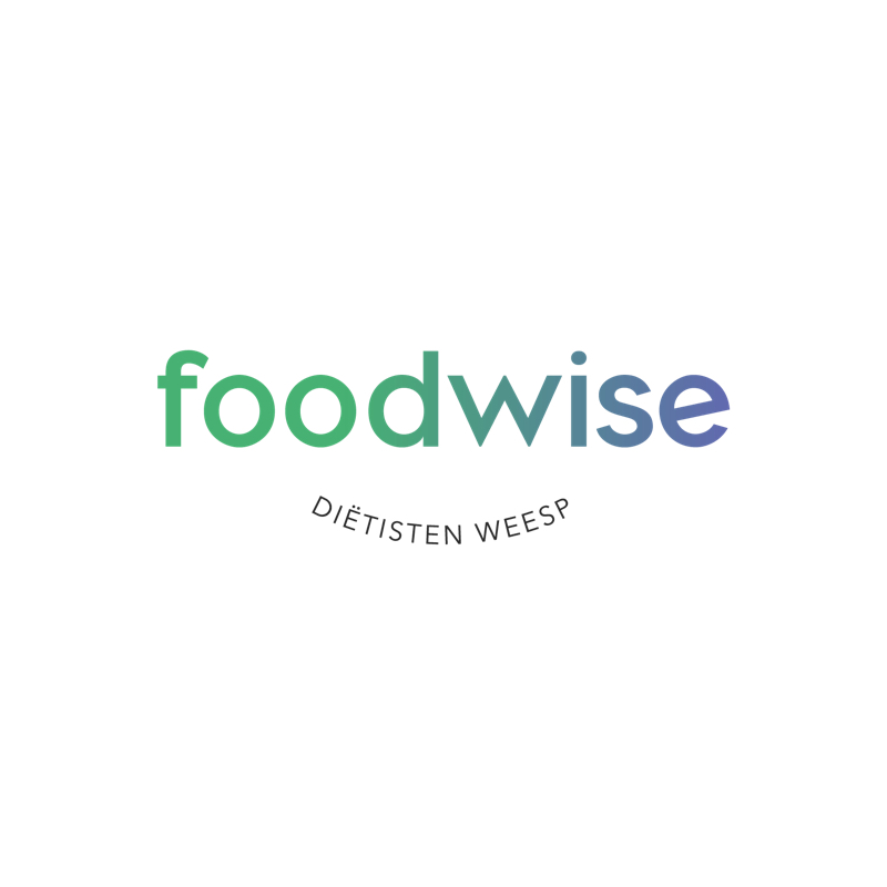 foodwiseweesp